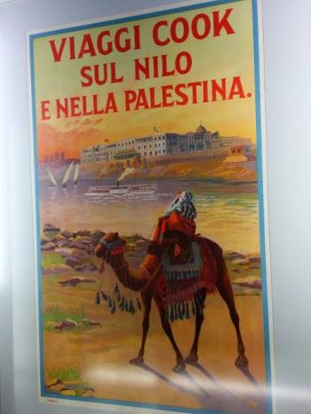 Pubblicità italiana