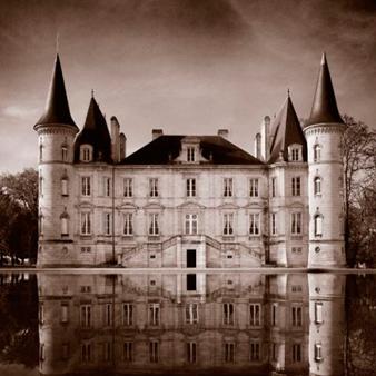 chateau-pichon-baron-fb