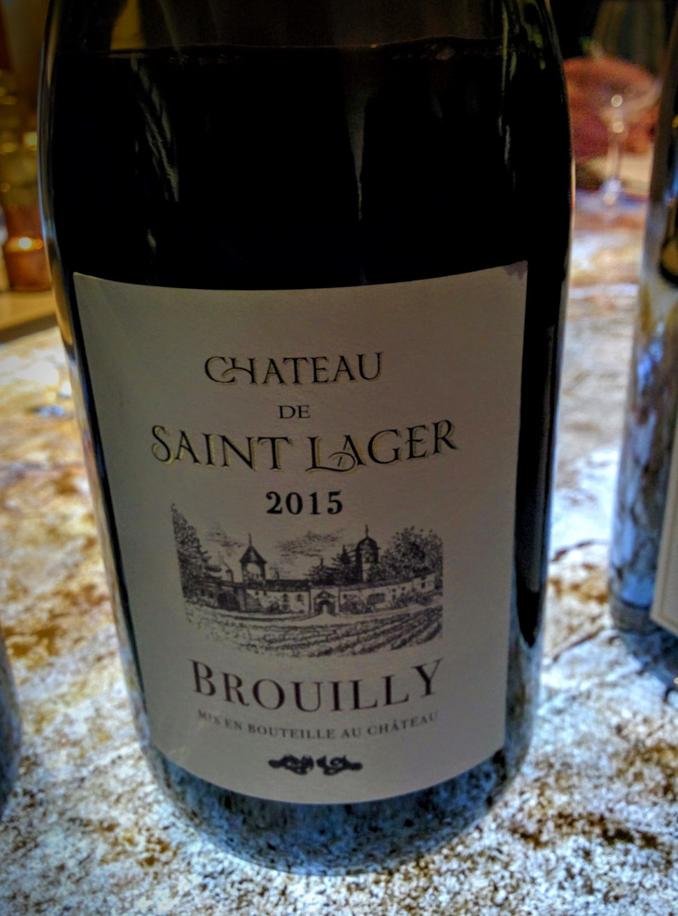 Beaujolais Brouilly FAV 2016.jpg