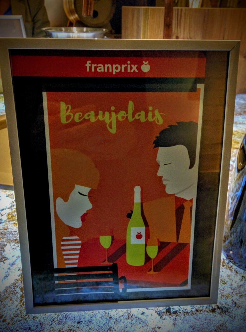 Beaujolais FAV 2016.jpg