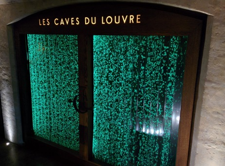 FAV Pranprix 2016 Caves du Louvres