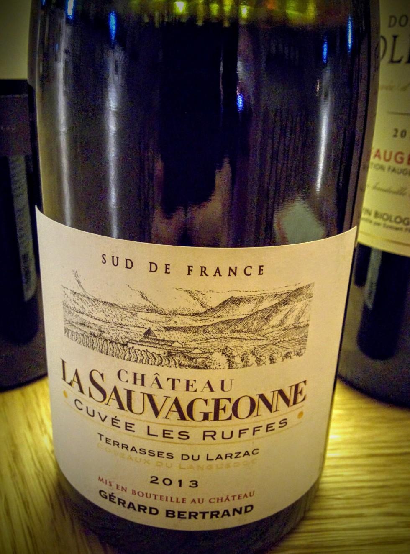 Languedoc la Sauvageonne FAV 2016.jpg