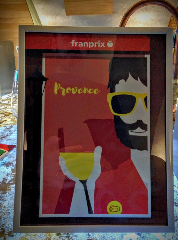 Provence FAV 2016.jpg