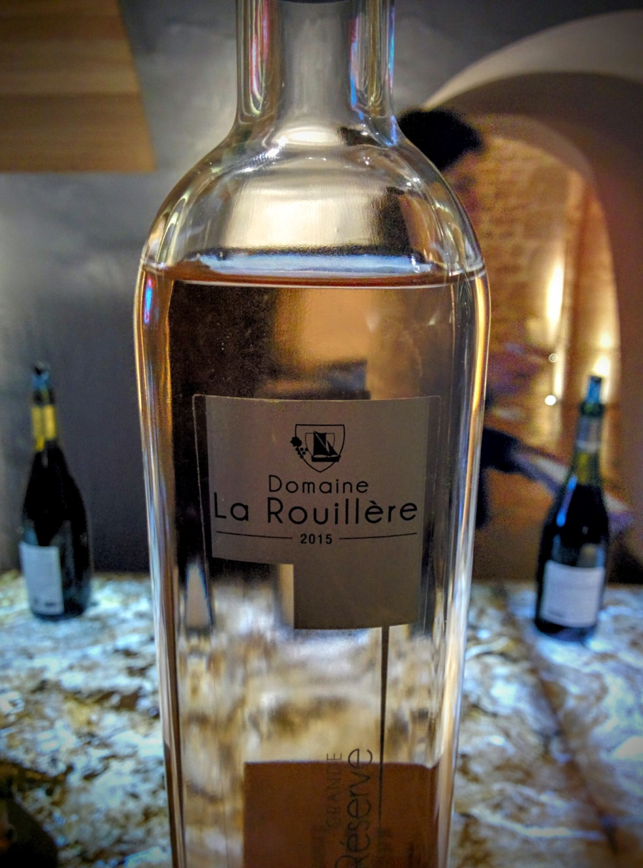 Provence La Rouillère FAV 2016.jpg