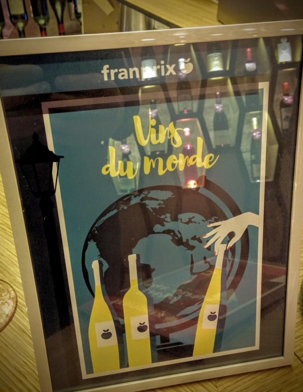 Vins du Monde FAV 2016.jpg