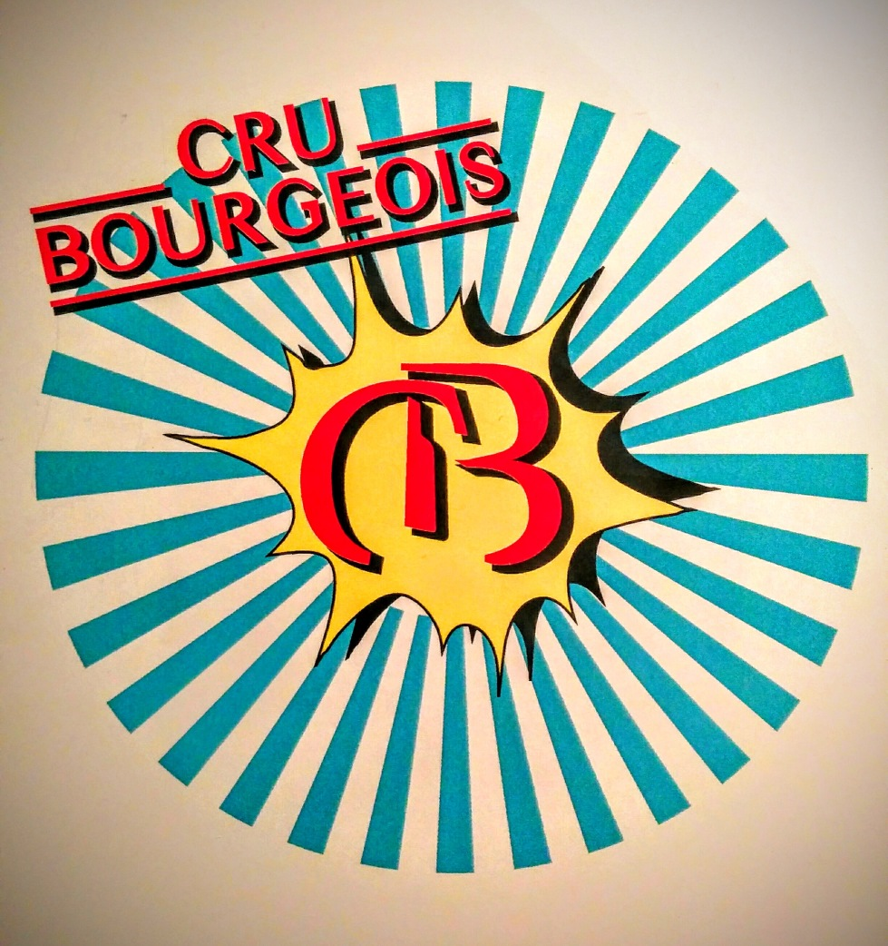 Crus Bourgeois.jpg
