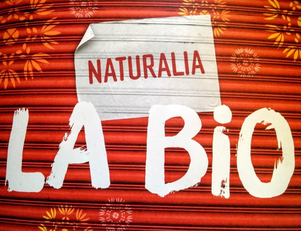 Naturalia La Bio.jpg