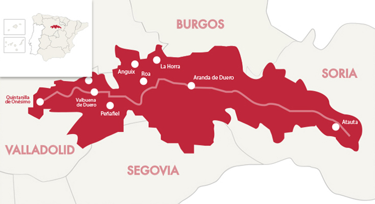 Ribera del Duero.jpg