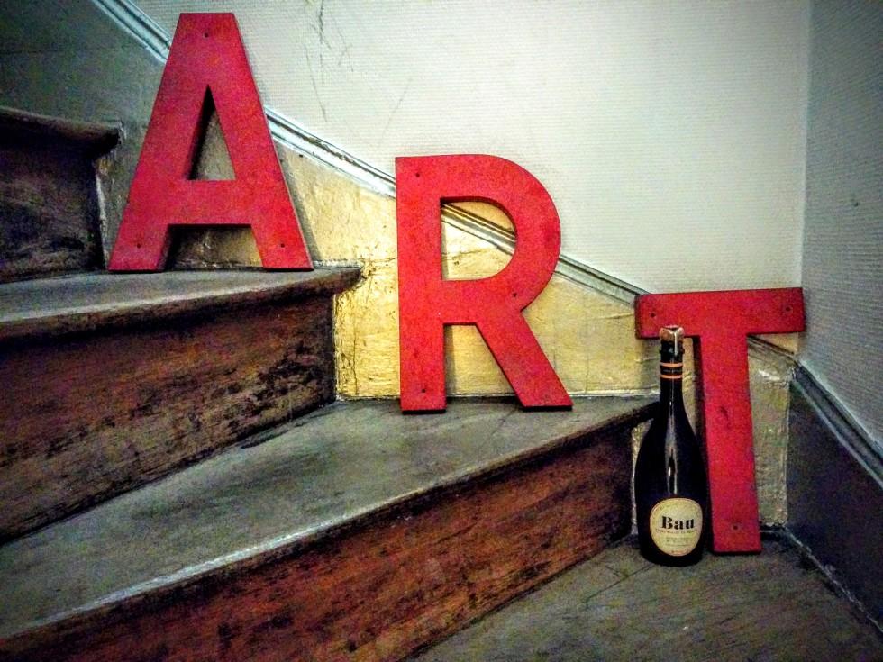 ART BAU.jpg