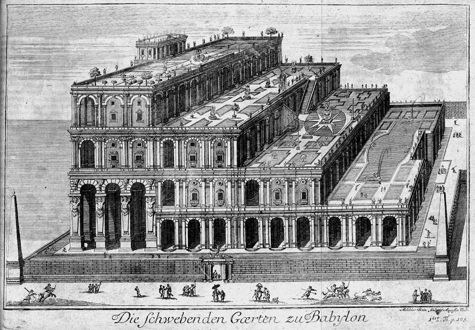 Die_schwebenden_Gärten_von_Babylon_1726.jpg