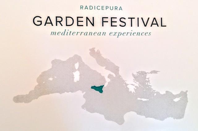 garden-festival-sicily