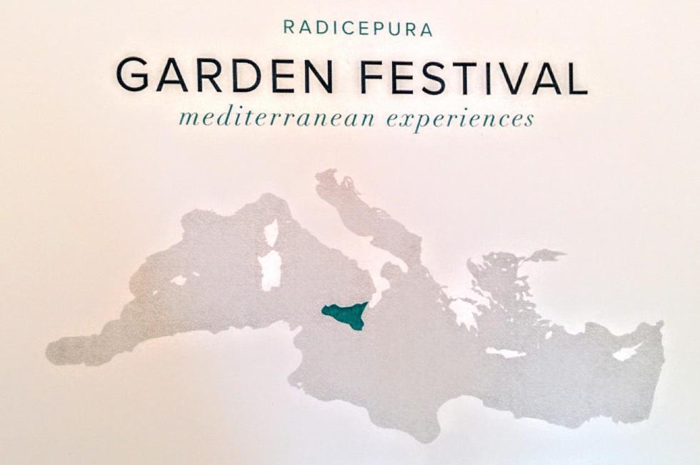 Garden Festival Sicily.jpg
