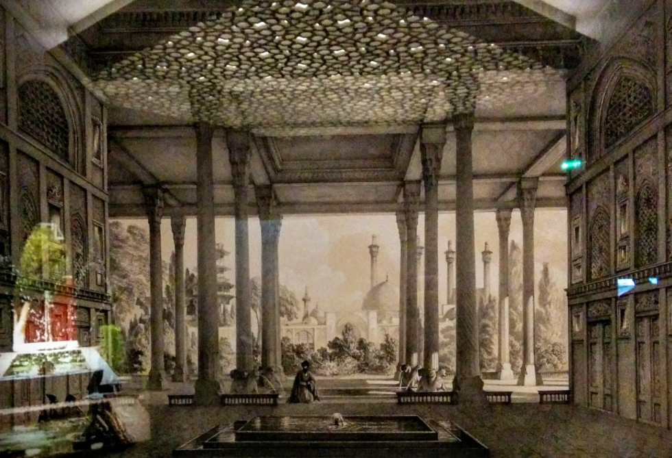 Jardin d'Orient 1.jpg