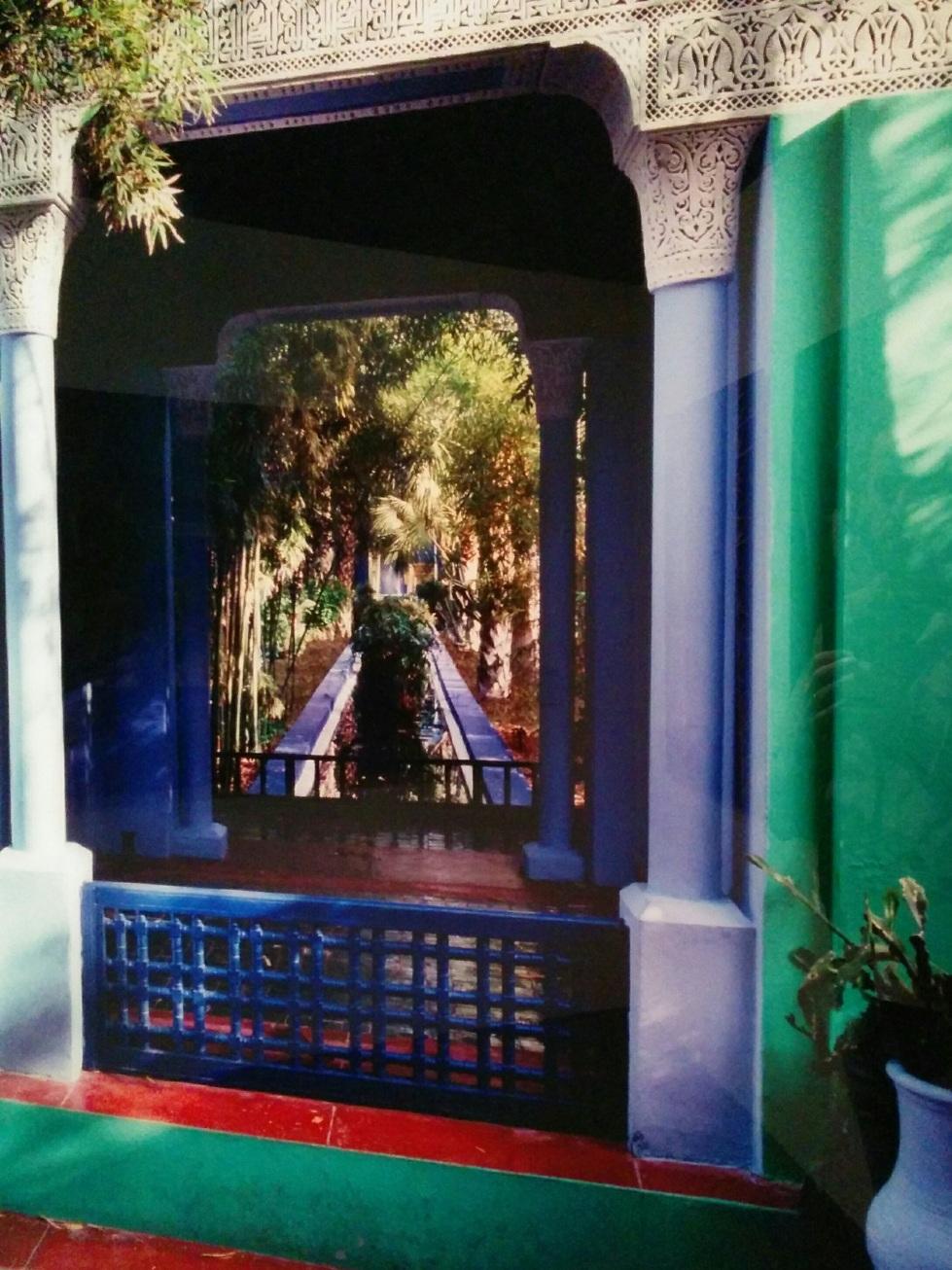 Jardin d'Orient 2.jpg