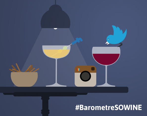 barometre-sowine-2016