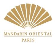 Logo_Mandarin_P875.jpg