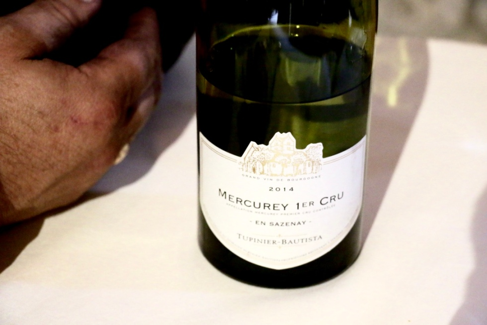 mercurey-1er-cru