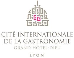 hotel-dieu-cite-gastronomie-logo_250
