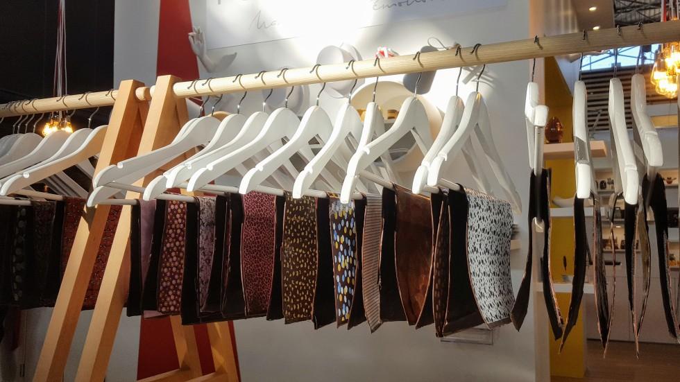 textile-chocolat