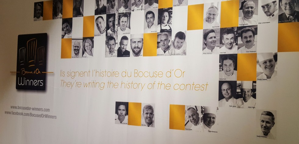the end Bocuse d'Or.jpg
