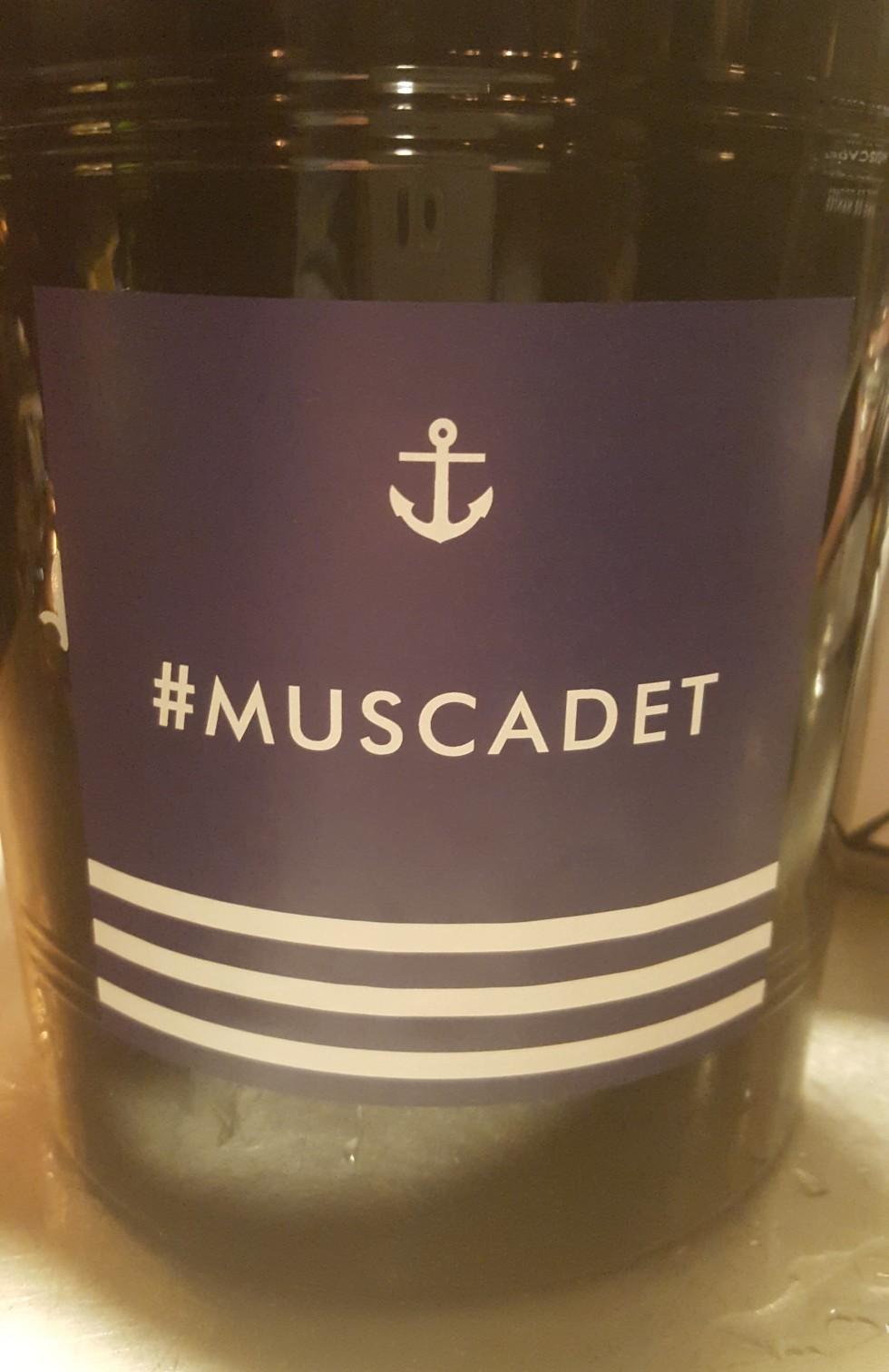 Muscadet 1.jpg