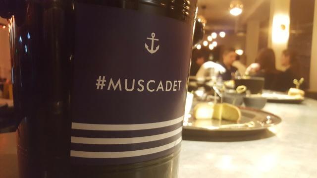 muscadet-2