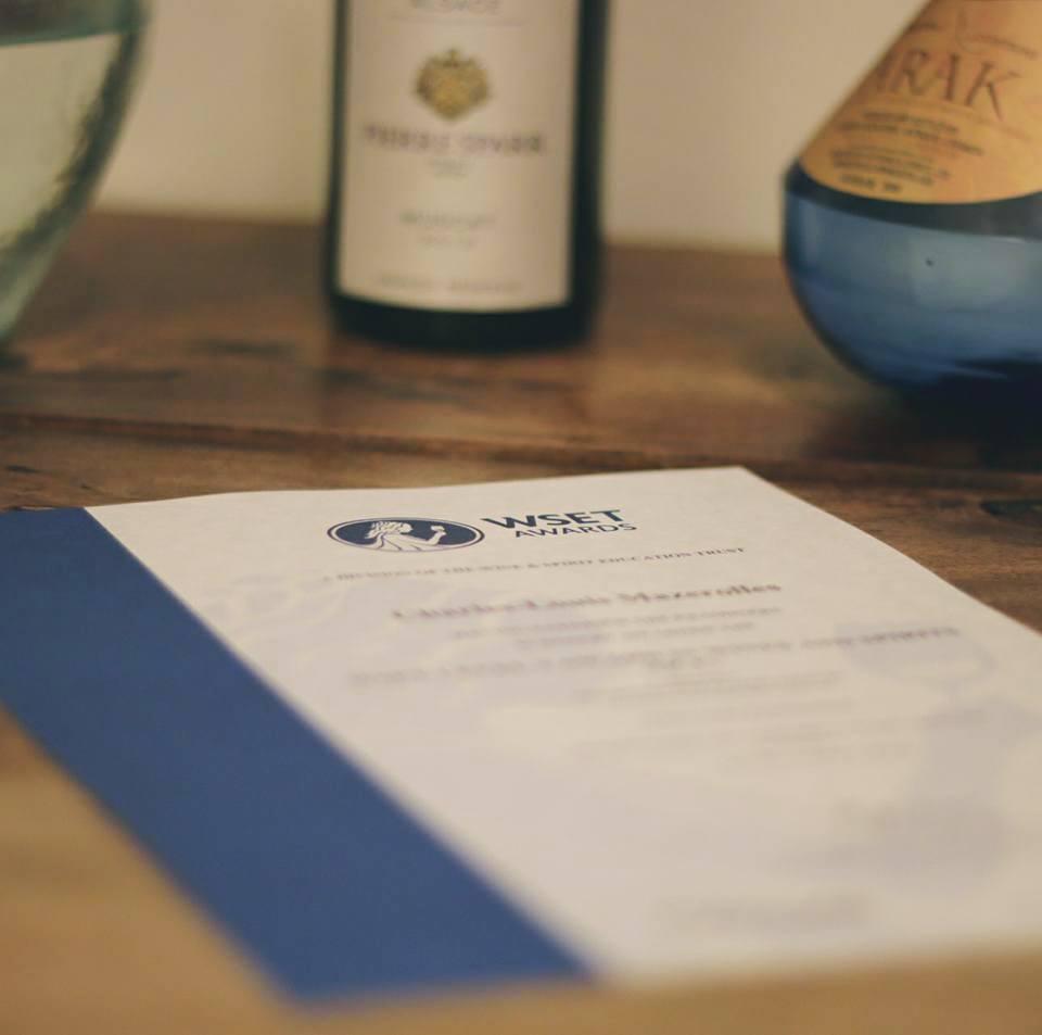 WSET diploma.jpg