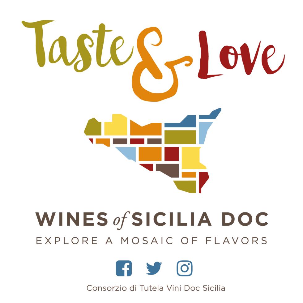 adesivo_TasteLove_SiciliaDoc.png