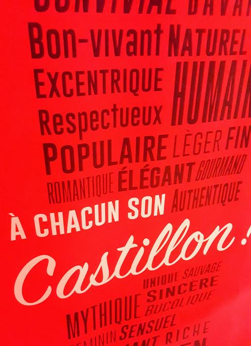 Castillon 2