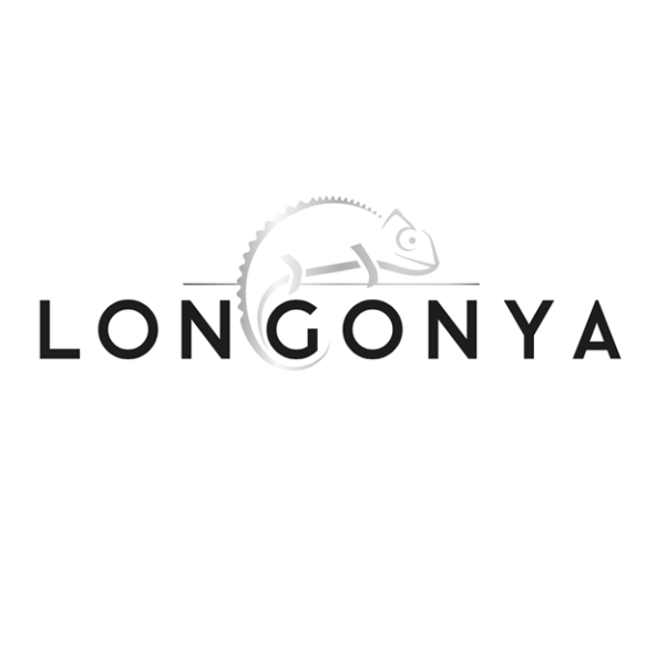 longonya_vin_kiwi_logo