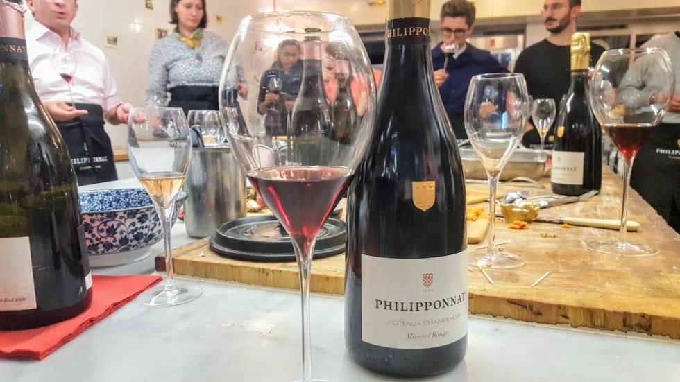 Philipponnat Coteaux Champenois.jpg