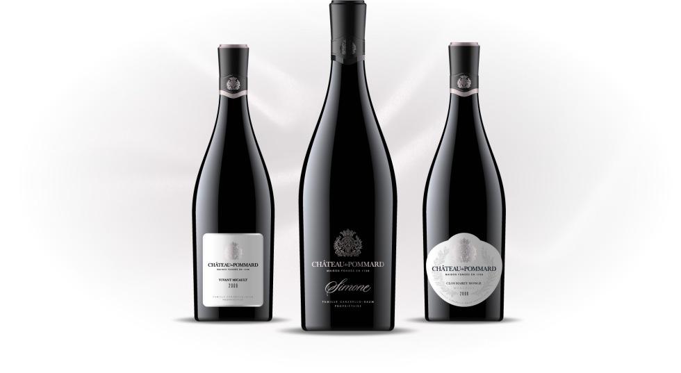 home_wine-pommard.jpg