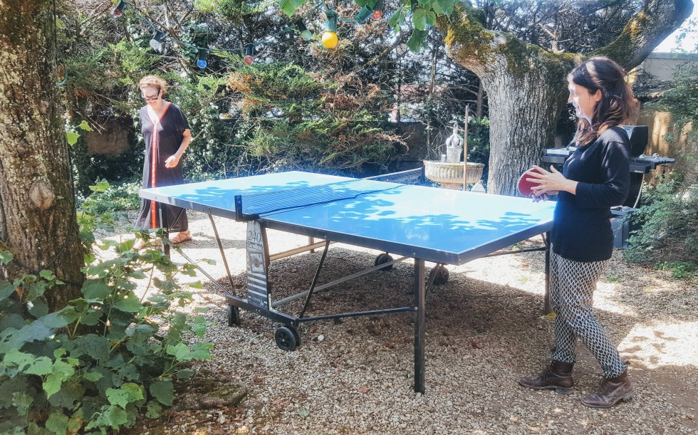 ping pong home beaunes.jpg
