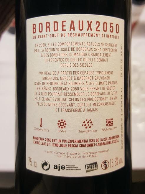 Bordeaux 2050.jpg
