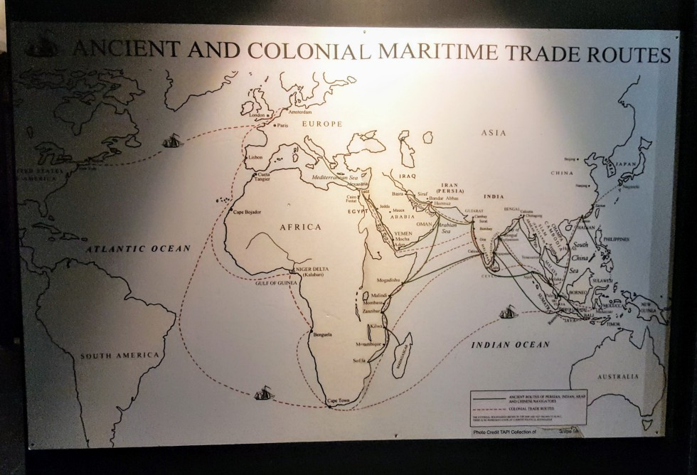 Colonial Trade Map.jpg