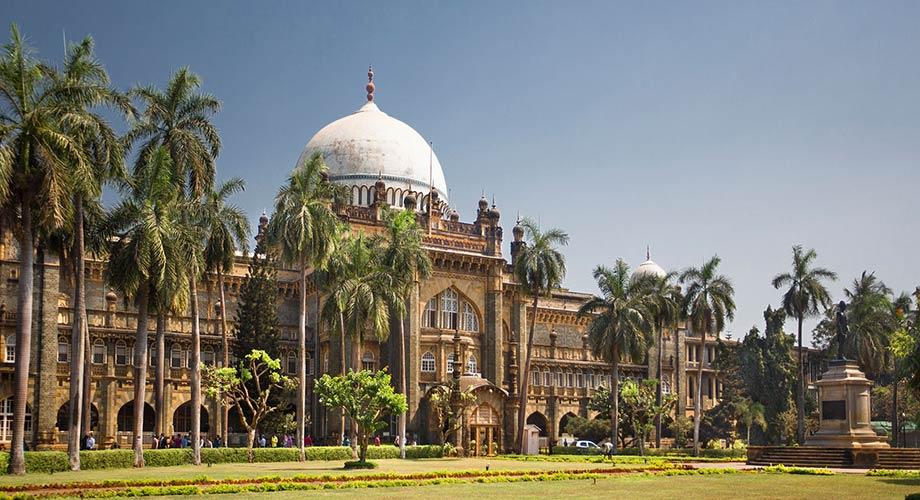mumbai_prince-of-wales-museum.jpg