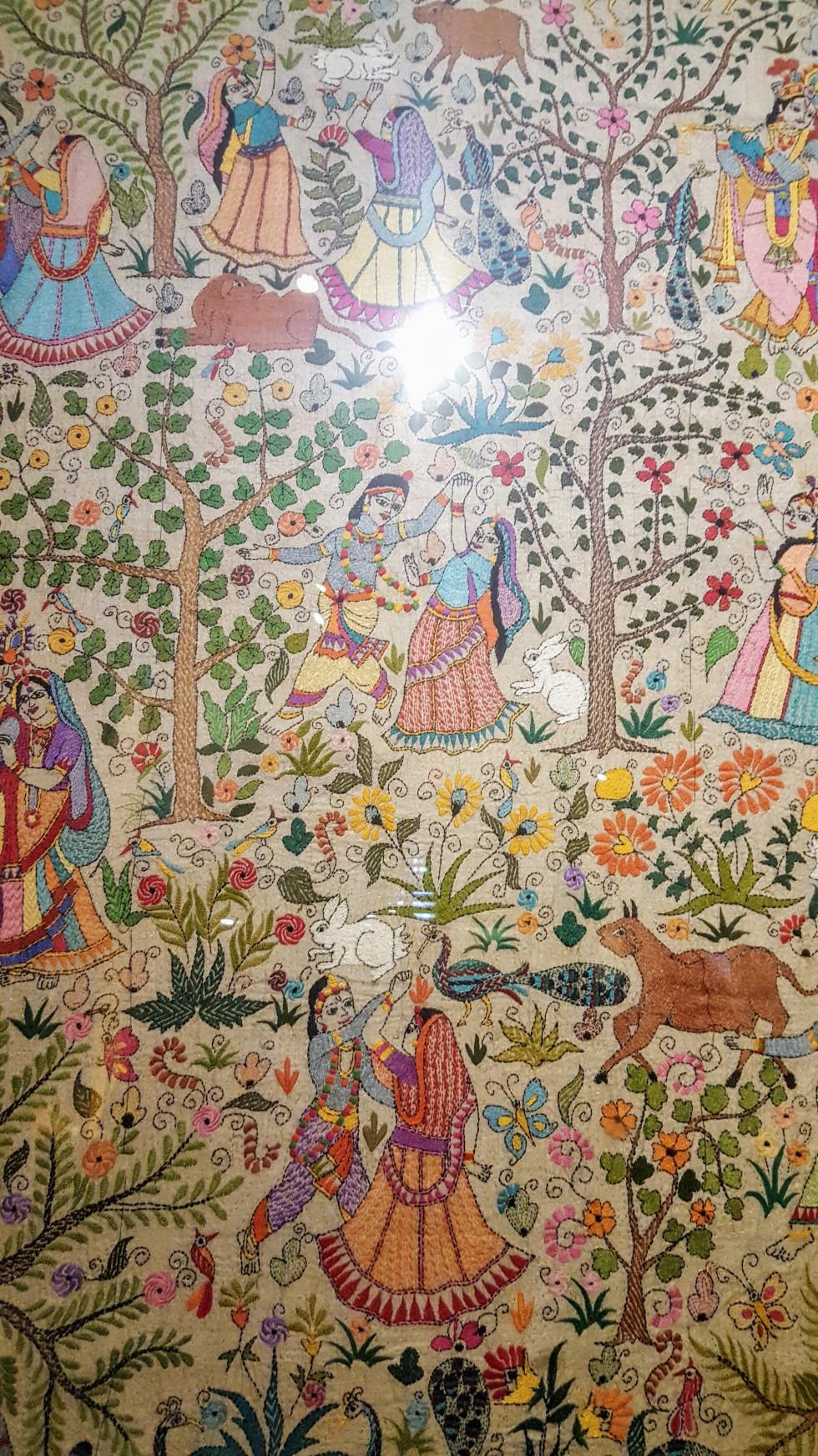 Museum Mumbai Tapisserie.jpg