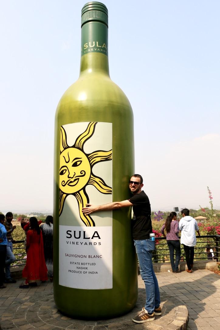 Sula Lover