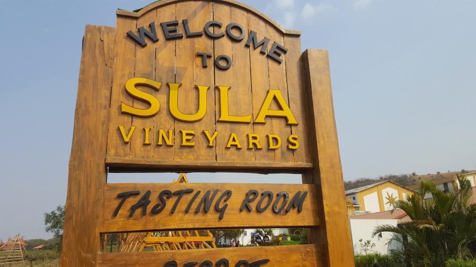 Sula Vineyards.jpg