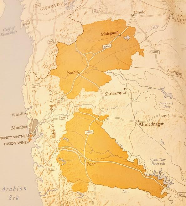 Map Nashik.jpg