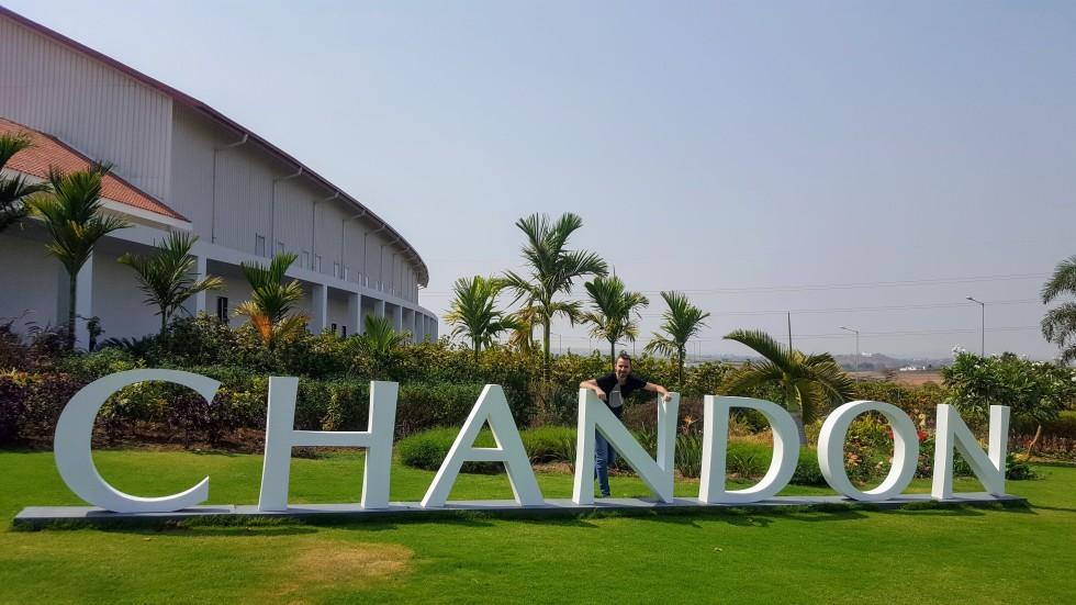 Chandon name.jpg