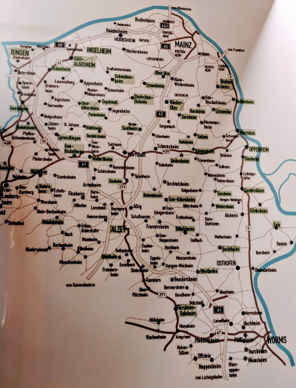 Rheinhessen.jpg