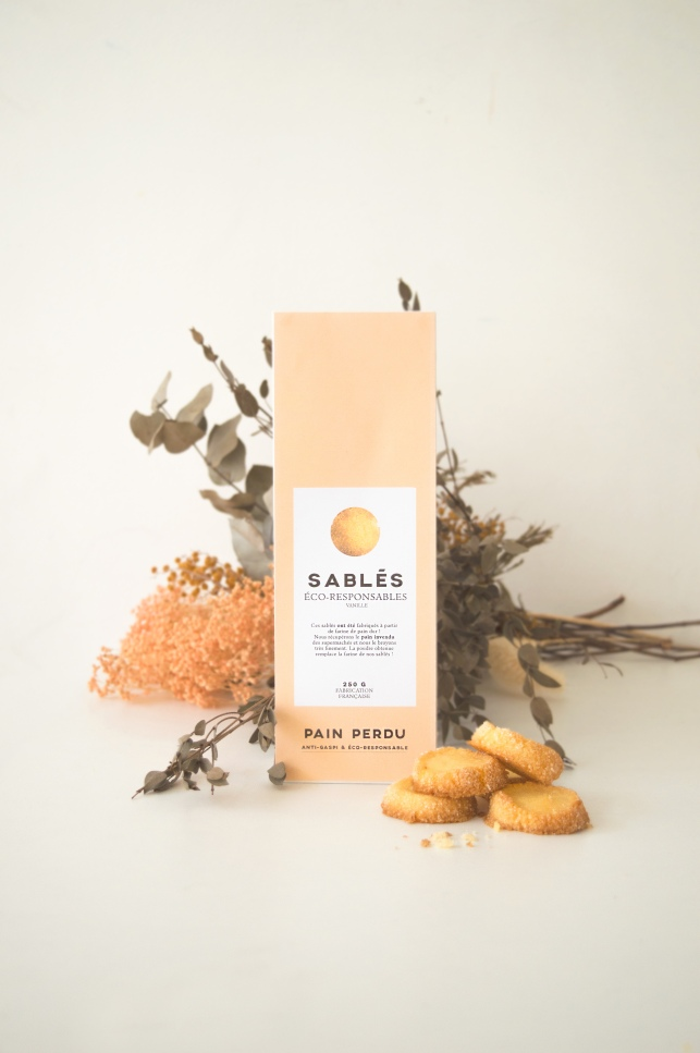 99107-SABLES_PACKAGING