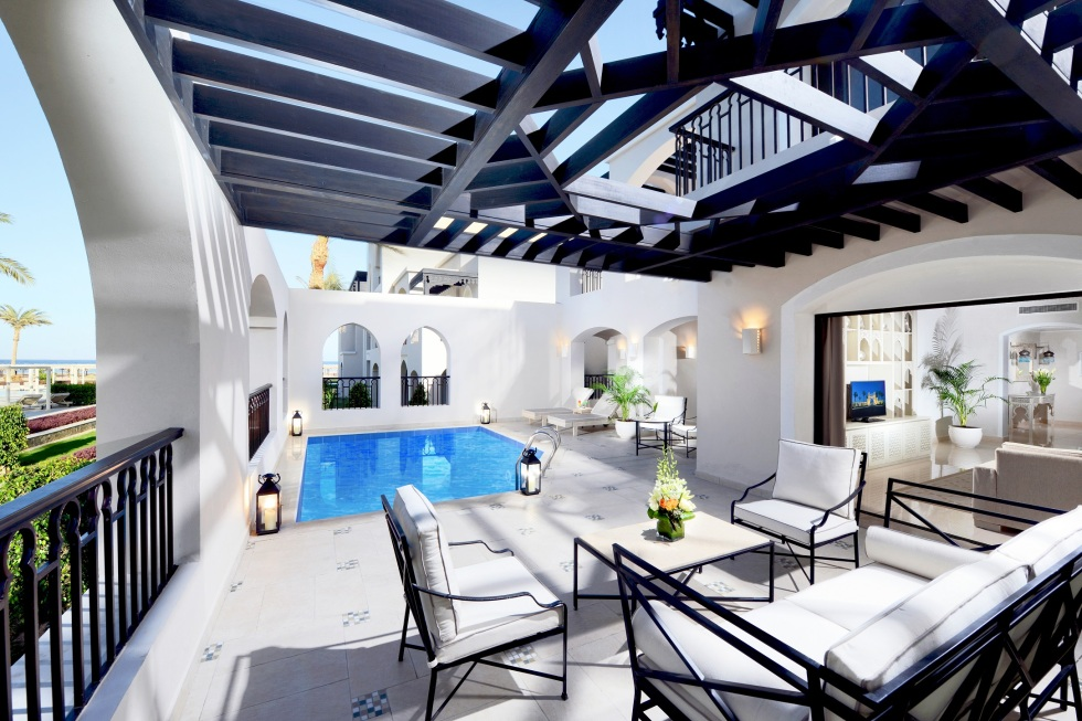 572_SHR_Alcazar_Suite_Terrace_Private_pool