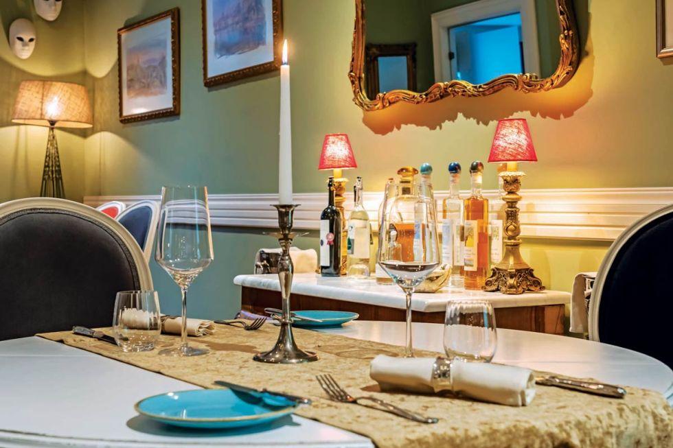venetian-well-fine-dining-restaurant-corfu-old-town-08