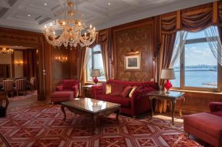 FAIRMONT GRAND HOTEL KYIV2