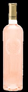 PACKSHOT UP ROSE 2019