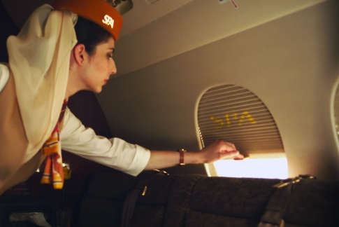 onboard2